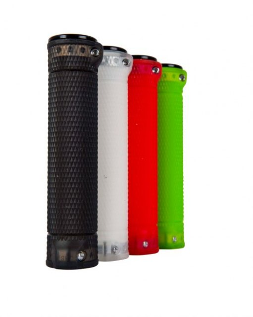 Hope SL Lock On Grips All Colours