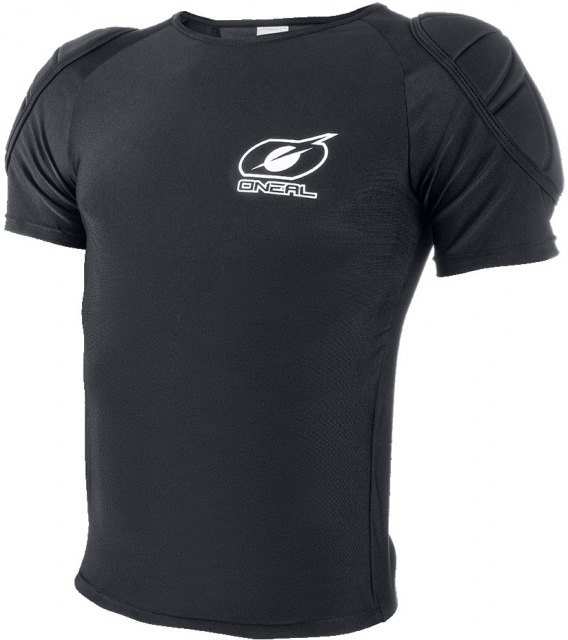 O'Neal Impact Lite Protector Shirt Front