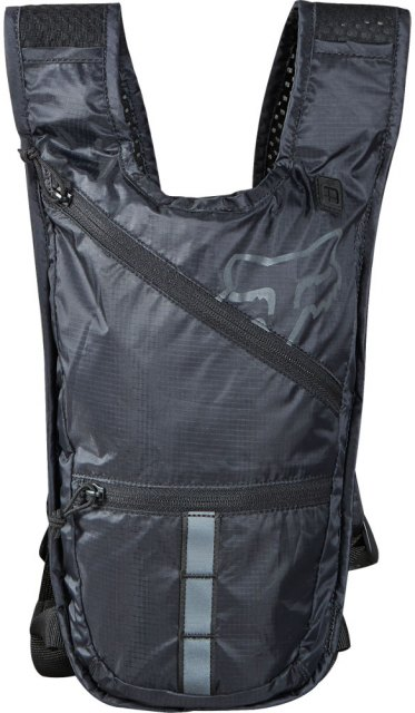 Fox Low Pro Hydration Pack Black