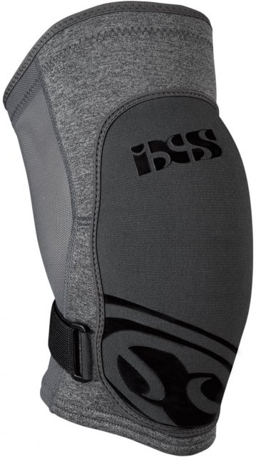 IXS Flow Evo+ Knee Guards 2018