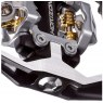 Nukeproof Nukeproof Horizon CL CrMo DH Pedals