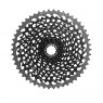 SRAM X01 Eagle XG-1295 12 Speed Cassette